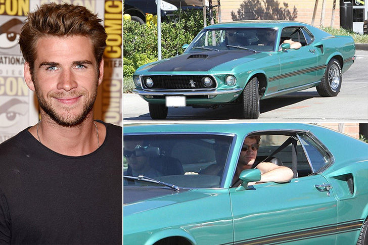 27-incredible-celebrity-cars-–-we-bet-they-dont-save-on-auto-insurance_61