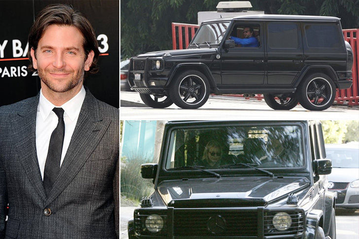 27-incredible-celebrity-cars-–-we-bet-they-dont-save-on-auto-insurance_67