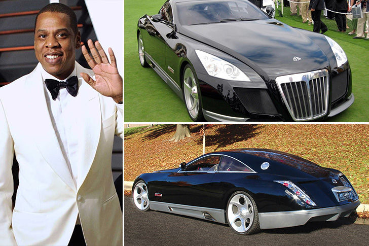 27-incredible-celebrity-cars-–-we-bet-they-dont-save-on-auto-insurance_7