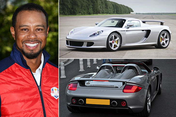 27-incredible-celebrity-cars-–-we-bet-they-dont-save-on-auto-insurance_71