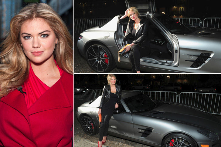 27-incredible-celebrity-cars-–-we-bet-they-dont-save-on-auto-insurance_75