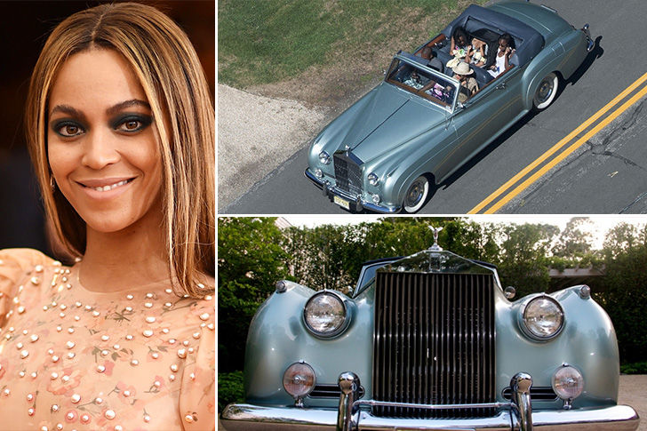 27-incredible-celebrity-cars-we-bet-they-dont-save-on-auto-insurance_1