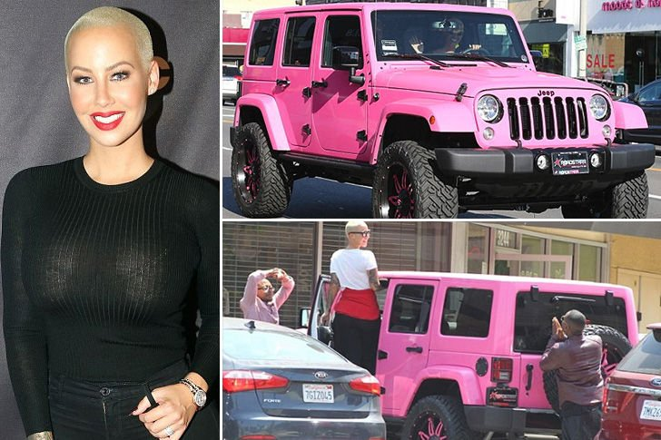 27-incredible-celebrity-cars-we-bet-they-dont-save-on-auto-insurance_16