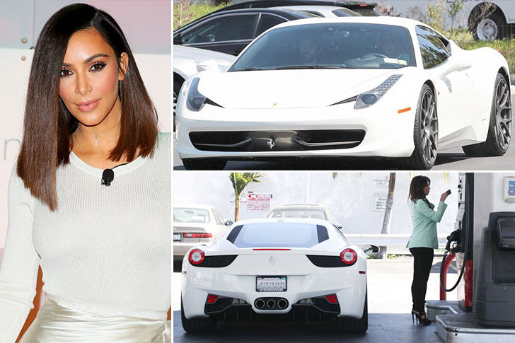 27-incredible-celebrity-cars-we-bet-they-dont-save-on-auto-insurance_21