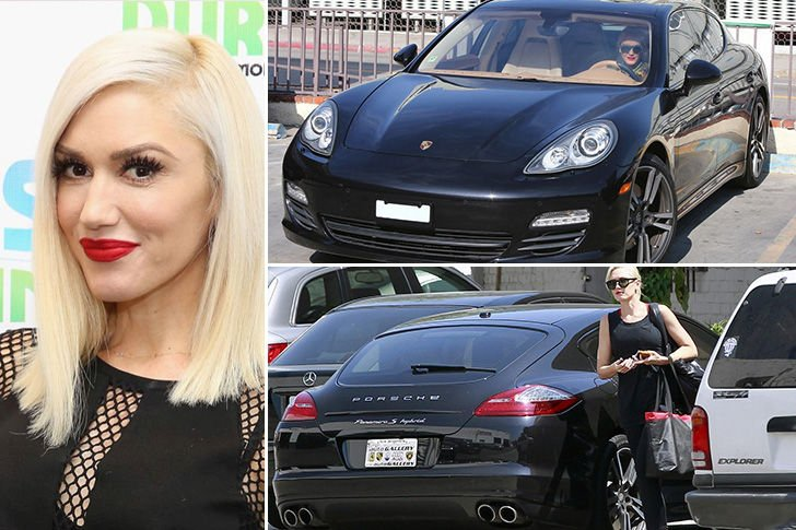 27-incredible-celebrity-cars-we-bet-they-dont-save-on-auto-insurance_23
