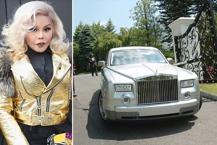 27-incredible-celebrity-cars-we-bet-they-dont-save-on-auto-insurance_25