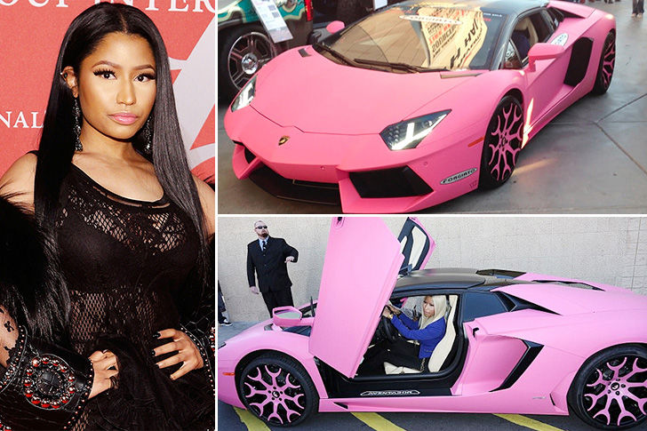 27-incredible-celebrity-cars-we-bet-they-dont-save-on-auto-insurance_30