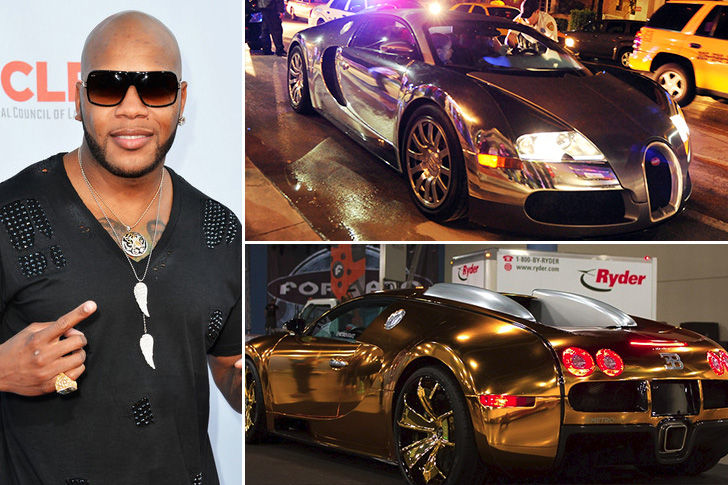 27-incredible-celebrity-cars-we-bet-they-dont-save-on-auto-insurance_34