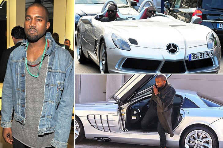 27-incredible-celebrity-cars-we-bet-they-dont-save-on-auto-insurance_36