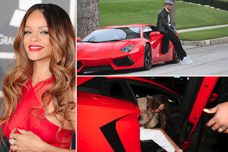 27-incredible-celebrity-cars-we-bet-they-dont-save-on-auto-insurance_37