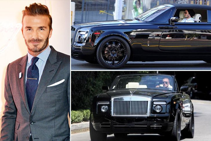 27-incredible-celebrity-cars-we-bet-they-dont-save-on-auto-insurance_38