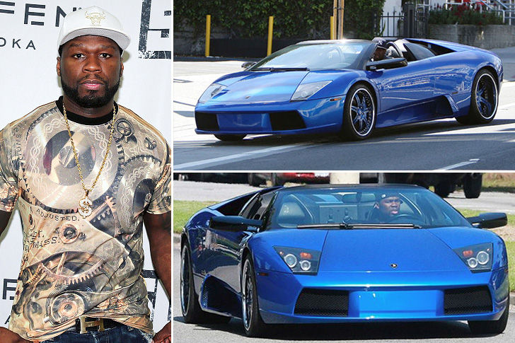 27-incredible-celebrity-cars-we-bet-they-dont-save-on-auto-insurance_40