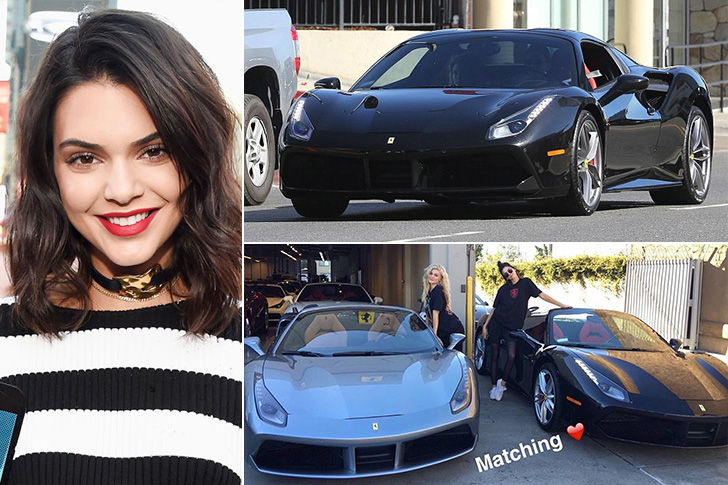 27-incredible-celebrity-cars-we-bet-they-dont-save-on-auto-insurance_45