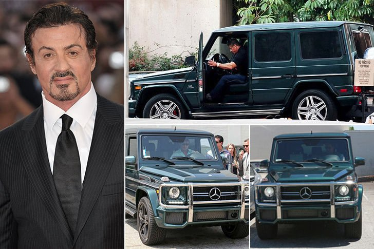 27-incredible-celebrity-cars-we-bet-they-dont-save-on-auto-insurance_46
