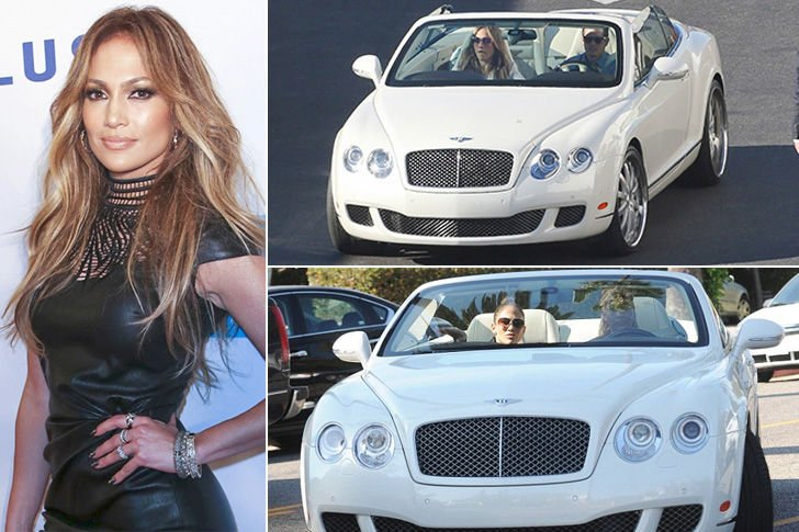 27-incredible-celebrity-cars-we-bet-they-dont-save-on-auto-insurance_47