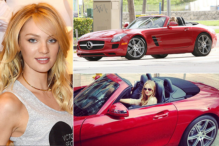 27-incredible-celebrity-cars-we-bet-they-dont-save-on-auto-insurance_51