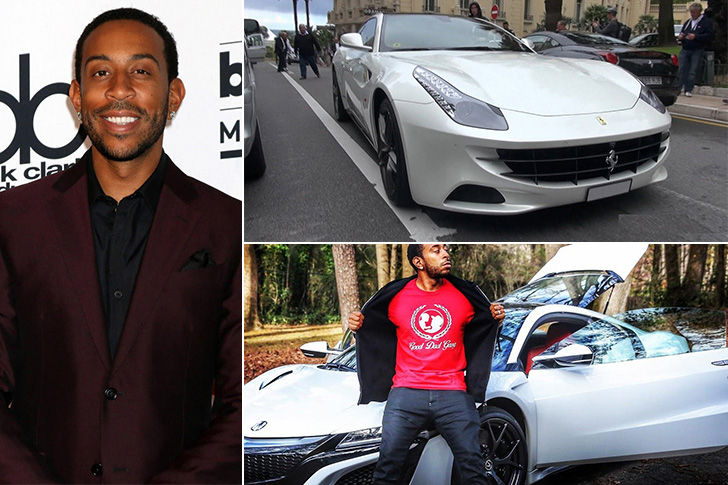 27-incredible-celebrity-cars-we-bet-they-dont-save-on-auto-insurance_56