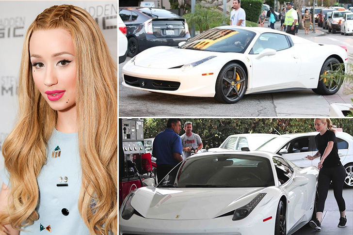 27-incredible-celebrity-cars-we-bet-they-dont-save-on-auto-insurance_6