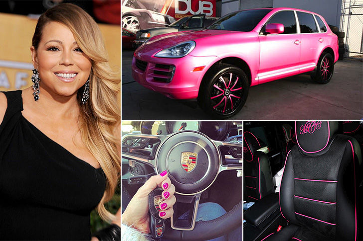 27-incredible-celebrity-cars-we-bet-they-dont-save-on-auto-insurance_62