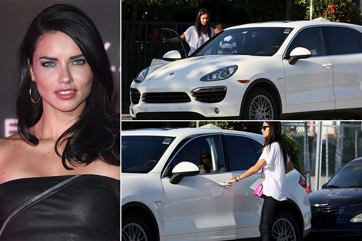 27-incredible-celebrity-cars-we-bet-they-dont-save-on-auto-insurance_64