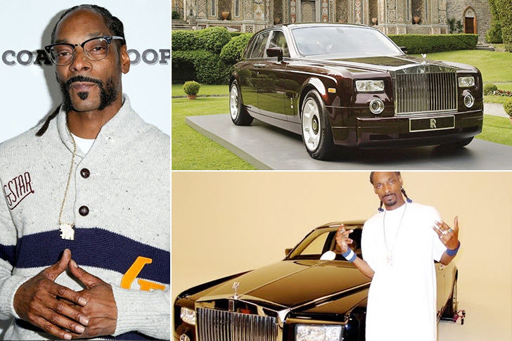 27-incredible-celebrity-cars-we-bet-they-dont-save-on-auto-insurance_65