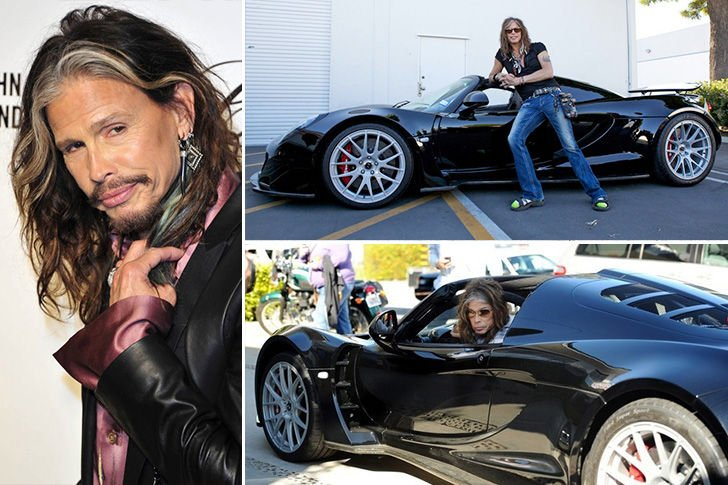 27-incredible-celebrity-cars-we-bet-they-dont-save-on-auto-insurance_66
