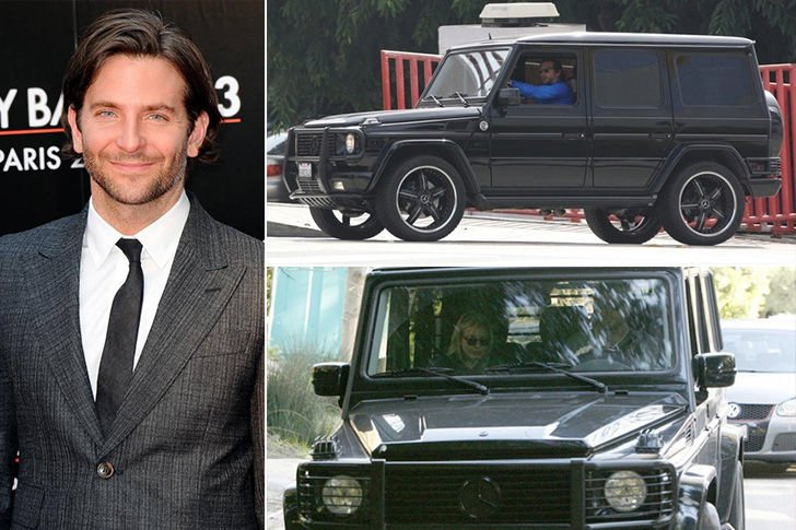 27-incredible-celebrity-cars-we-bet-they-dont-save-on-auto-insurance_67