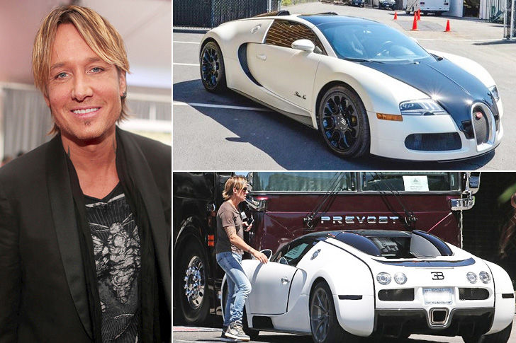 27-incredible-celebrity-cars-we-bet-they-dont-save-on-auto-insurance_69