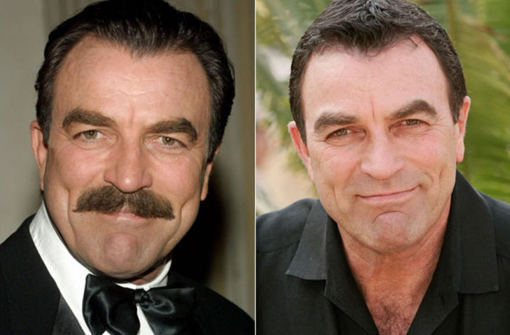 28-things-you-may-not-know-about-tom-selleck-the-magnum-p-i-star_10