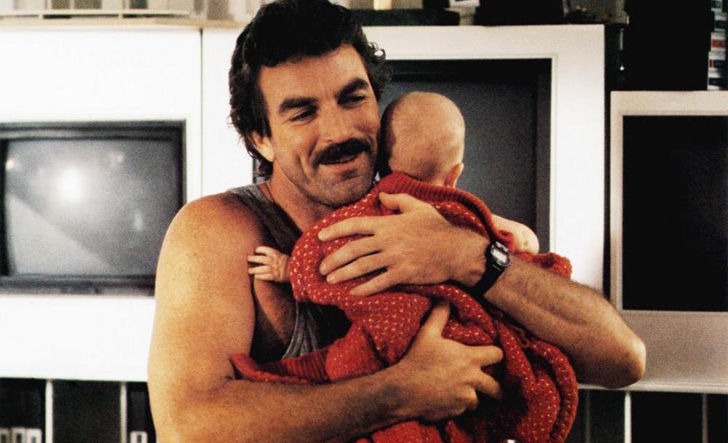 28-things-you-may-not-know-about-tom-selleck-the-magnum-p-i-star_11