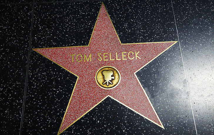 28-things-you-may-not-know-about-tom-selleck-the-magnum-p-i-star_13