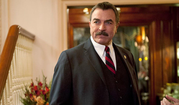28-things-you-may-not-know-about-tom-selleck-the-magnum-p-i-star_14
