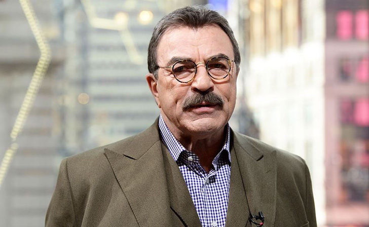 28-things-you-may-not-know-about-tom-selleck-the-magnum-p-i-star_16