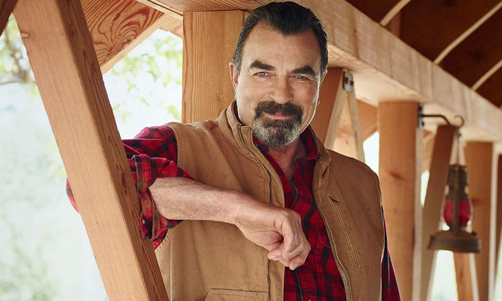28-things-you-may-not-know-about-tom-selleck-the-magnum-p-i-star_18