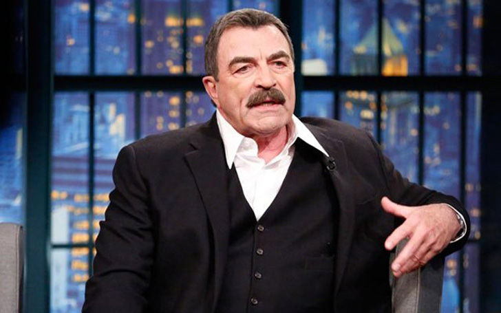 28-things-you-may-not-know-about-tom-selleck-the-magnum-p-i-star_19