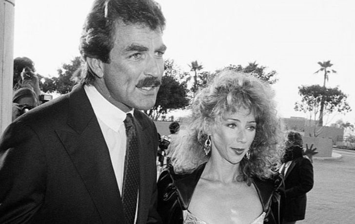 28-things-you-may-not-know-about-tom-selleck-the-magnum-p-i-star_22