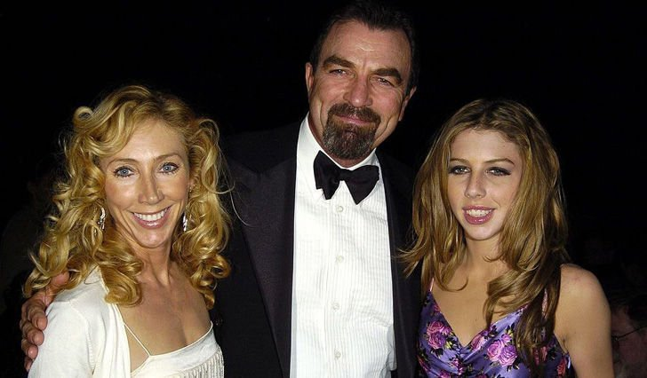 28-things-you-may-not-know-about-tom-selleck-the-magnum-p-i-star_23