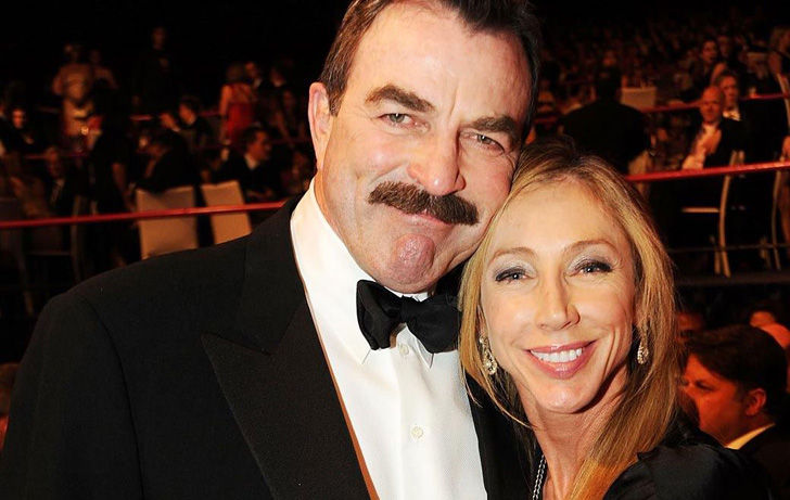28-things-you-may-not-know-about-tom-selleck-the-magnum-p-i-star_25
