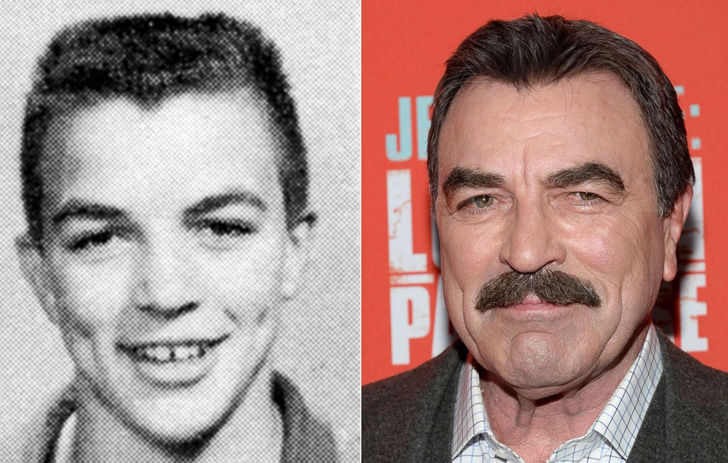 28-things-you-may-not-know-about-tom-selleck-the-magnum-p-i-star_3