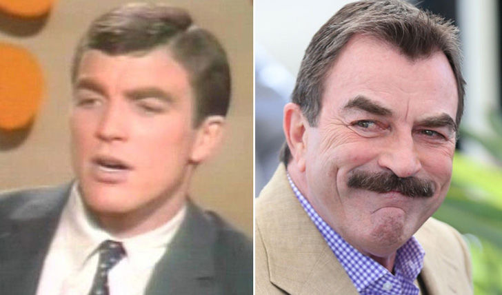 28-things-you-may-not-know-about-tom-selleck-the-magnum-p-i-star_4