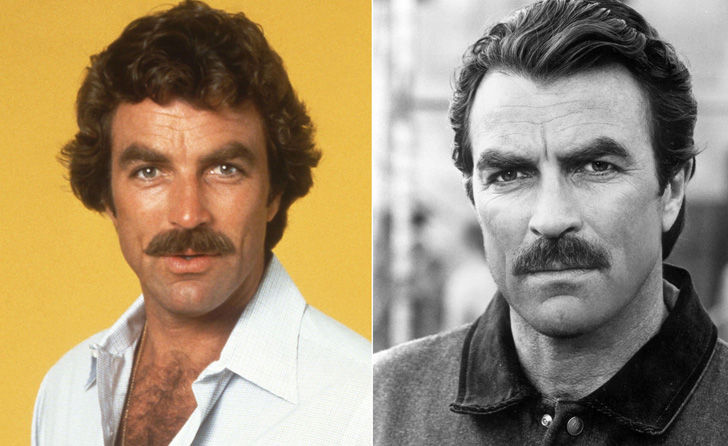 28-things-you-may-not-know-about-tom-selleck-the-magnum-p-i-star_5