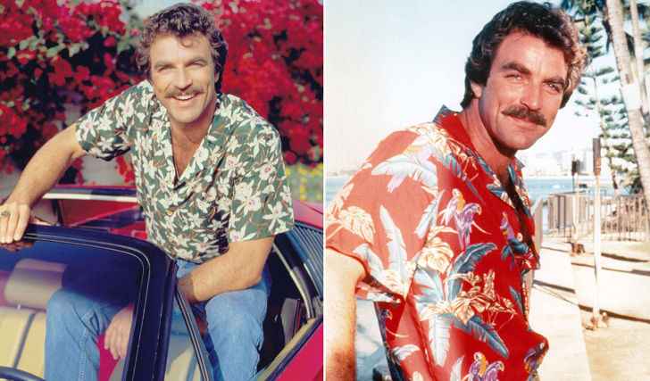 28-things-you-may-not-know-about-tom-selleck-the-magnum-p-i-star_6