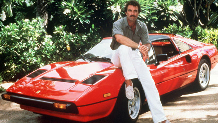 28-things-you-may-not-know-about-tom-selleck-the-magnum-p-i-star_7