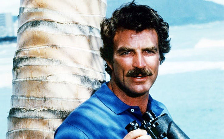 28-things-you-may-not-know-about-tom-selleck-the-magnum-p-i-star_8