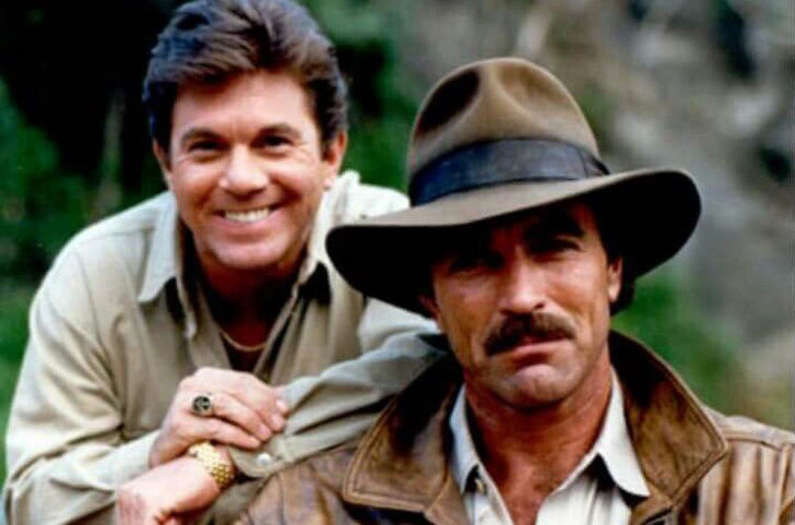 28-things-you-may-not-know-about-tom-selleck-the-magnum-p-i-star_9