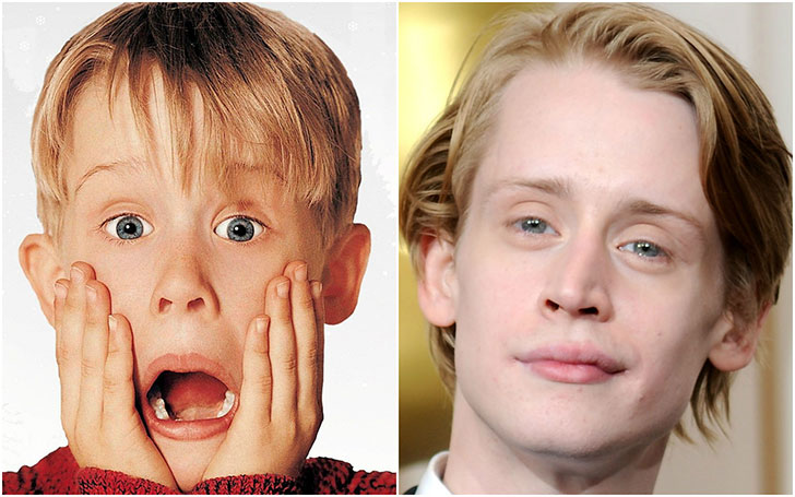 28-years-since-home-alone-surprising-details-emerge-about-macaulay-culkins-past_21