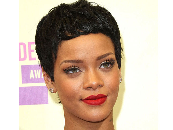 30-best-celebrity-inspired-short-haircuts_16