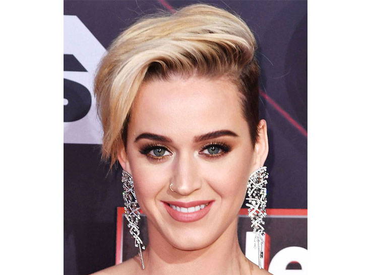 30-best-celebrity-inspired-short-haircuts_20