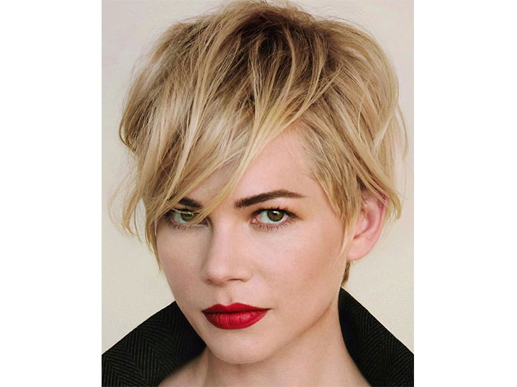 30-best-celebrity-inspired-short-haircuts_23