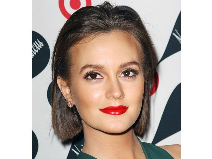 30-best-celebrity-inspired-short-haircuts_24